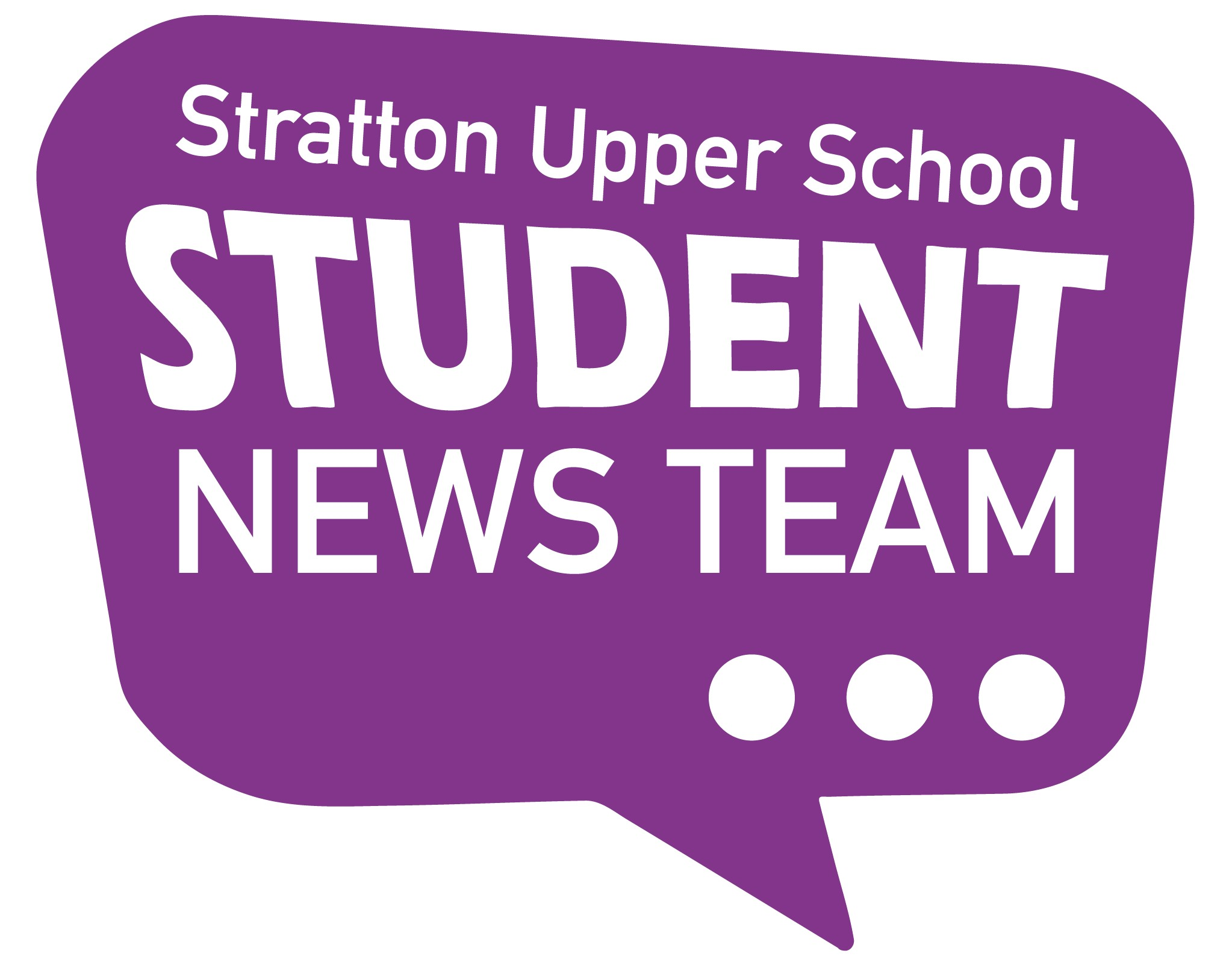 WANTED! Reporters, Presenters, Videographers and more for a new Student News Team